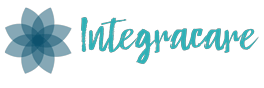 Integracare Medical Care and Aesthetics